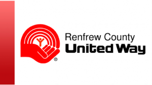 Renfrew County United Way
