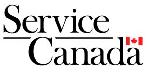 Service Canada (formerly HRSDC)